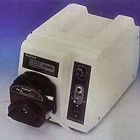 チューブポンプ:BT600