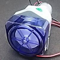 チューブポンプOEM:WX10+DCモータ