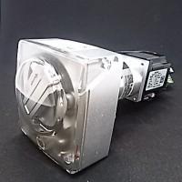 チューブポンプOEM:TH152+DCサーボモータ